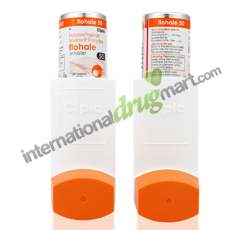 Ivermectin for scabies